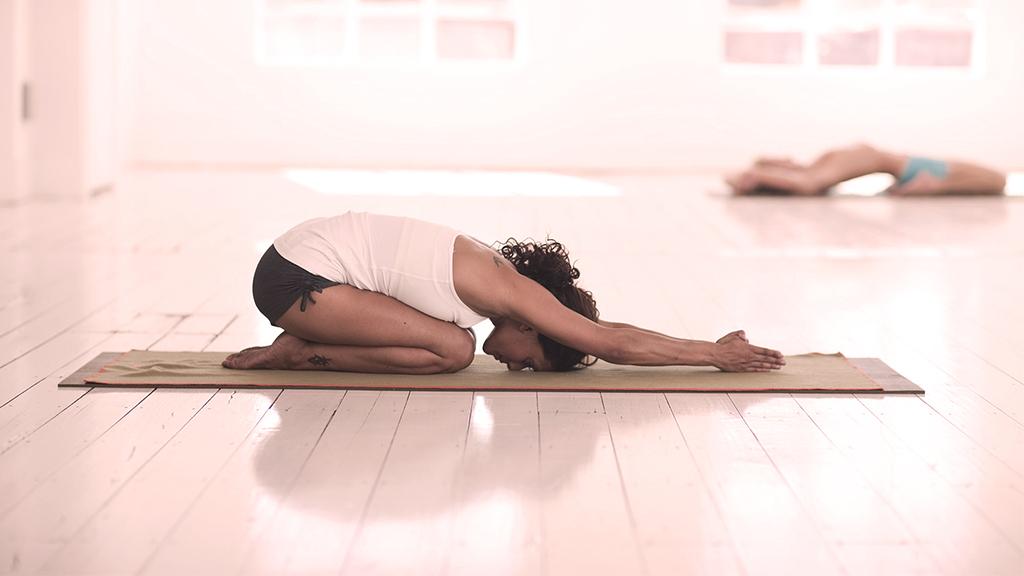 Pole Fitness - Cours bien-être Cours de Yoga
