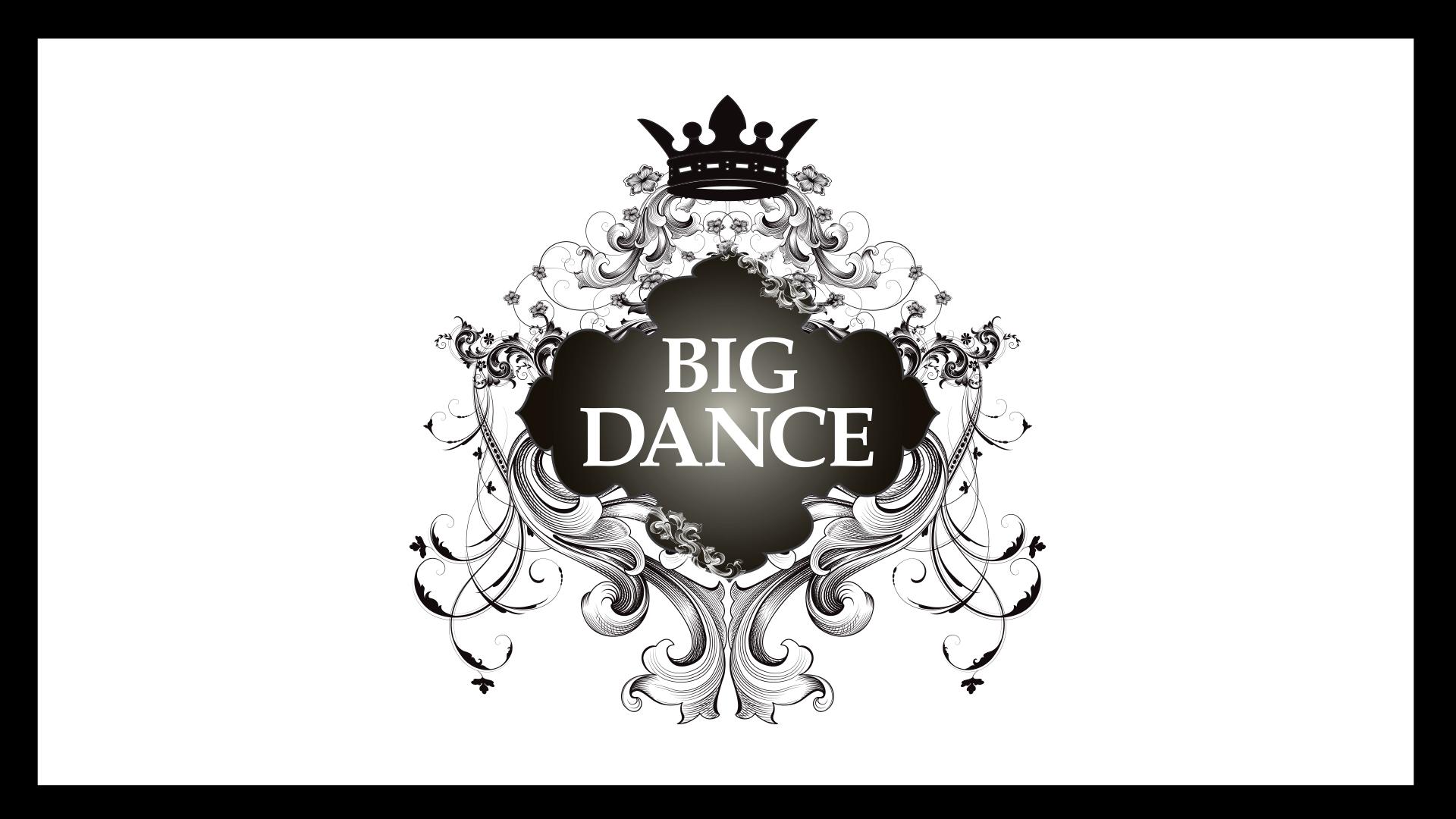 Pole Fitness - Big Dance